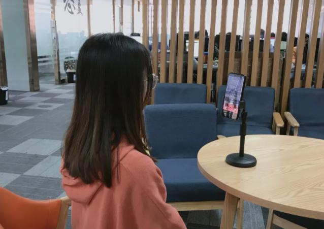 拍短视频用什么手机提词器来记住台词?